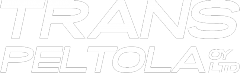 cropped-transpeltola_logo_valk-kaksikerroksinen.png