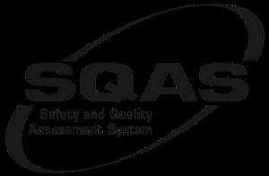 sqas-logo